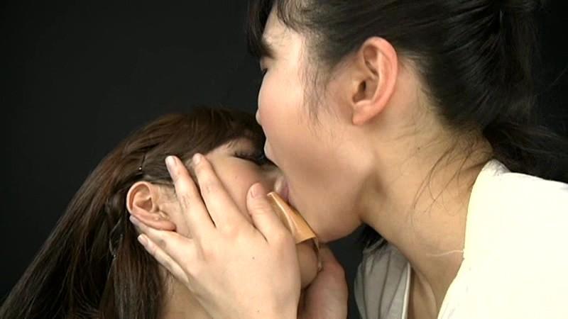 kyou00004jp-4