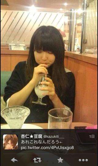 mikami_yua_03