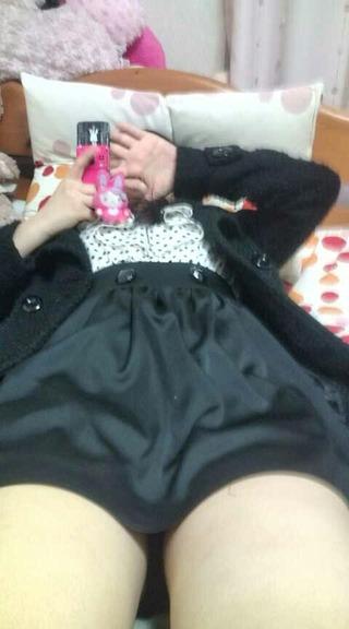 mikami_yua_06