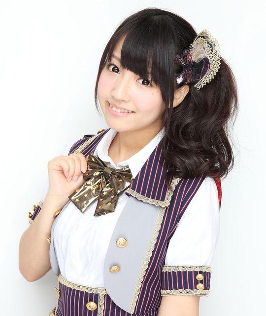 mikami_yua_12