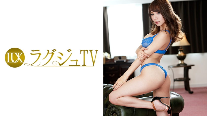 luxury-tv-01