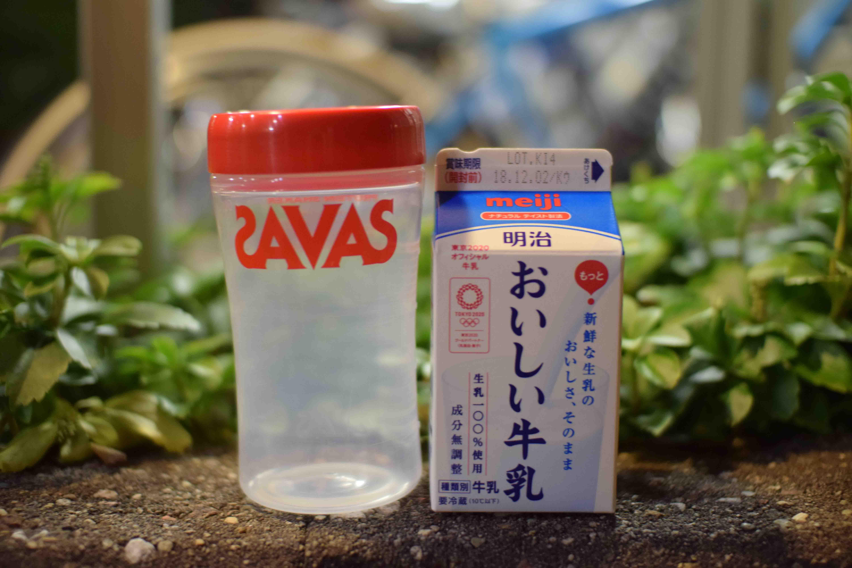 semen-milk-protein-01c