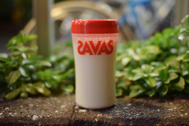 semen-milk-protein-05c